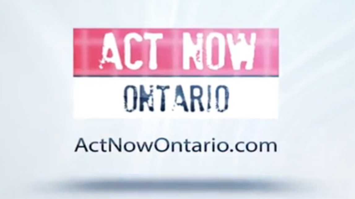 actnowontario-new